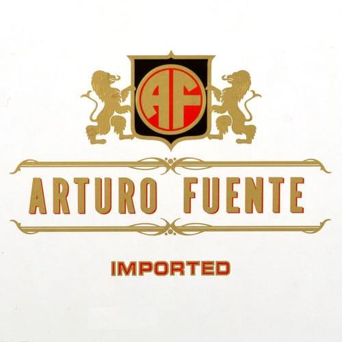 Arturo Fuente Especiales